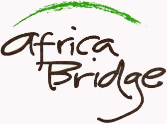 Africa Bridge Blog